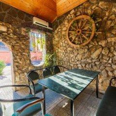 Гостиница Лагуна в Анапе отзывы, цены и фото номеров - забронировать гостиницу Лагуна онлайн Анапа спа