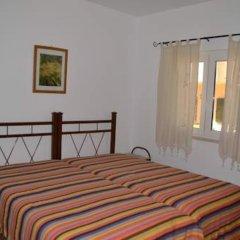 Отель Turismo em Casa de Campo фото 34