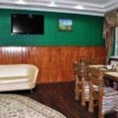 Мини-отель Лотос гостиничный бар