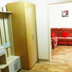 Апартаменты на Мухачева 133 комната для гостей фото 4