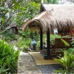 Отель Lantawadee Resort And Spa Ланта фото 6