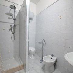 Отель Svevaus Бари ванная фото 2