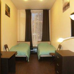 Anmar Hostel Санкт-Петербург комната для гостей фото 5