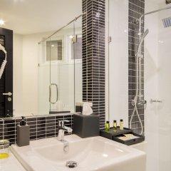 Отель Amari Nova Suites ванная фото 2
