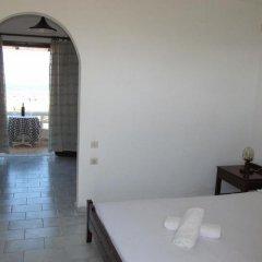 Апартаменты Irilena Apartments комната для гостей фото 2