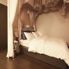 Happy Tears Hotel комната для гостей фото 5