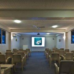 Nadi Bay Resort Hotel Вити-Леву помещение для мероприятий фото 2