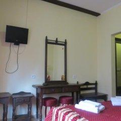 Гостиница 100 metriv vid vytyagu комната для гостей фото 3