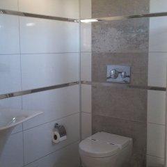 Sato Butik Otel Турция, Датча - отзывы, цены и фото номеров - забронировать отель Sato Butik Otel онлайн ванная фото 2