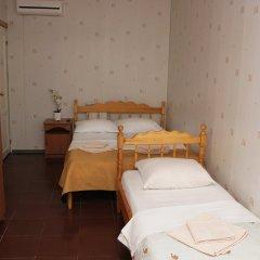 Гостиница Guest House on Starshinova st. 14 детские мероприятия фото 2