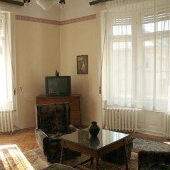 Отель Centro Budapest Apartmanok комната для гостей фото 2