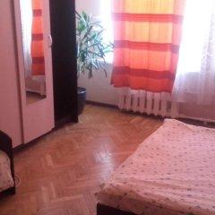 Hostel on Bolshaya Zelenina 2 Санкт-Петербург сауна