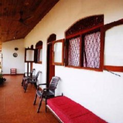 Отель Vista Rooms Galle Fort