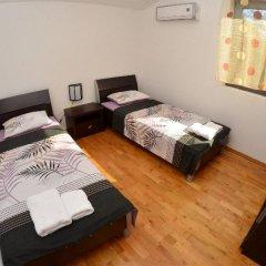 Отель Blue Horizon Apartments Черногория, Будва - отзывы, цены и фото номеров - забронировать отель Blue Horizon Apartments онлайн детские мероприятия