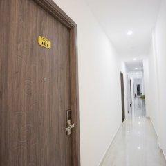 Pham Gia Hotel Далат интерьер отеля фото 3