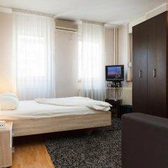 Апартаменты Studio SKADARLIJA no. 3 комната для гостей фото 5