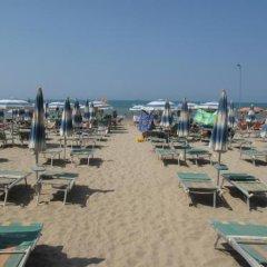 Отель Espana Голем пляж фото 2