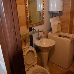 Отель Emerald Apartment Болгария, Солнечный берег - отзывы, цены и фото номеров - забронировать отель Emerald Apartment онлайн фото 8