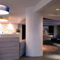 Hotel Parma Сан-Себастьян спа фото 2
