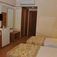 Aes Club Hotel Турция, Олудениз - 2 отзыва об отеле, цены и фото номеров - забронировать отель Aes Club Hotel онлайн комната для гостей фото 4