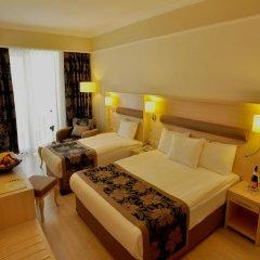 Maritim Hotel Saray Regency комната для гостей фото 5