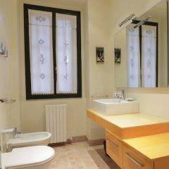 Отель Temporary House - Brera District ванная фото 2