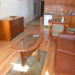 Edelweiss Park Hotel комната для гостей фото 5