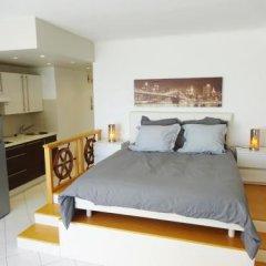 Отель Les Princes Франция, Канны - отзывы, цены и фото номеров - забронировать отель Les Princes онлайн комната для гостей
