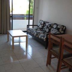Lawsonia Hotel Apartments комната для гостей фото 5