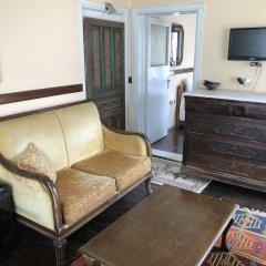 Отель Wisteria Guest House комната для гостей фото 4