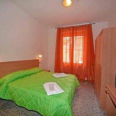 Отель Santa Lucia Кьянчиано Терме комната для гостей фото 2