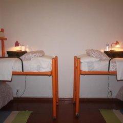 Layos Hostel - Camp комната для гостей фото 2