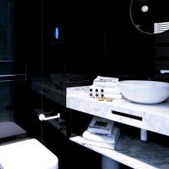 Отель Marques House Испания, Валенсия - отзывы, цены и фото номеров - забронировать отель Marques House онлайн спа