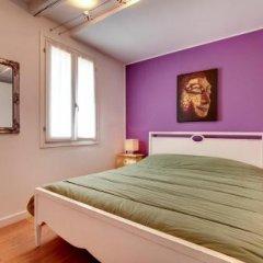 Отель Ca' d'Oro Design Италия, Венеция - отзывы, цены и фото номеров - забронировать отель Ca' d'Oro Design онлайн комната для гостей фото 4