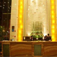 Delight Empire Hotel интерьер отеля фото 2