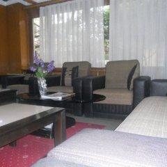 Surucu Otel Турция, Стамбул - отзывы, цены и фото номеров - забронировать отель Surucu Otel онлайн интерьер отеля