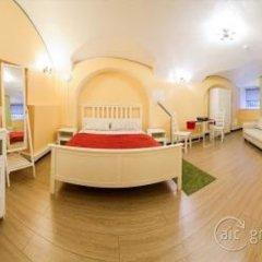 Hotel Ekaterininsky спа