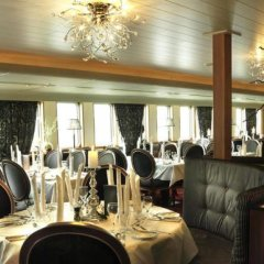 Отель Baxter Hoare Hotel Ship Германия, Кёльн - отзывы, цены и фото номеров - забронировать отель Baxter Hoare Hotel Ship онлайн помещение для мероприятий фото 2