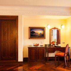 Hotel Majestic Saigon удобства в номере