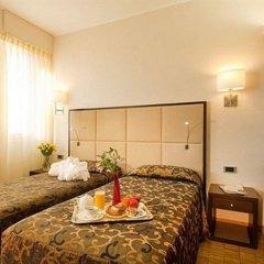 Отель Ariston Hotel Италия, Милан - 5 отзывов об отеле, цены и фото номеров - забронировать отель Ariston Hotel онлайн в номере фото 2