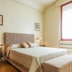 Отель Florentapartments - Ponte Vecchio Флоренция комната для гостей фото 3
