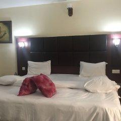 Nondon International Hotel комната для гостей фото 5