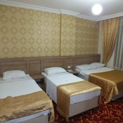Grand Onur Hotel Турция, Искендерун - отзывы, цены и фото номеров - забронировать отель Grand Onur Hotel онлайн комната для гостей фото 2