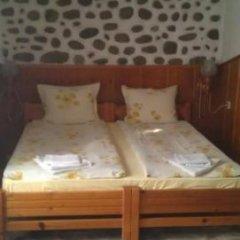 Отель Matsureva House Pri Ivan Банско комната для гостей фото 2
