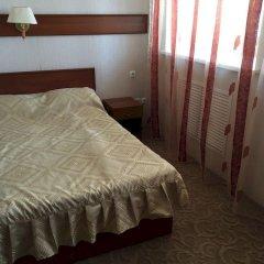 Отель Азия Краснодар удобства в номере фото 2