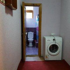 Отель Aleksandre Guest House Грузия, Тбилиси - отзывы, цены и фото номеров - забронировать отель Aleksandre Guest House онлайн ванная фото 2