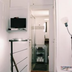 Отель Rambuteau Apartments Франция, Париж - отзывы, цены и фото номеров - забронировать отель Rambuteau Apartments онлайн удобства в номере фото 2