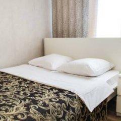 Master Hotel Dmitrovskaya фото 3