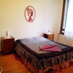 Отель Mucho Gusto Venezia Apartment Италия, Венеция - отзывы, цены и фото номеров - забронировать отель Mucho Gusto Venezia Apartment онлайн спа