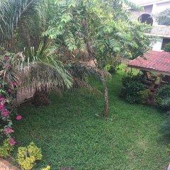 Апартаменты Legassi Gardens Apartments
